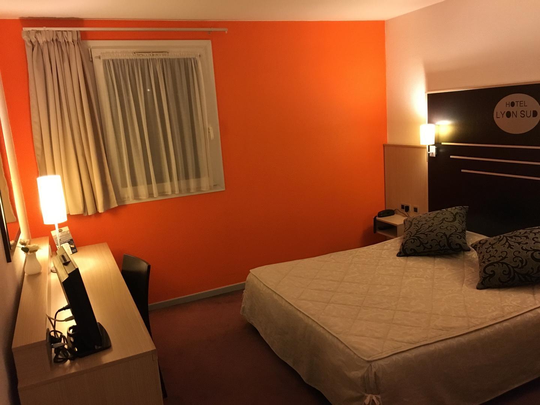 Dormez Sous De Bonnes étoiles ! Un Hôtel Où Le Professionnalisme Nu0027empêche  Pas La Convivialité.